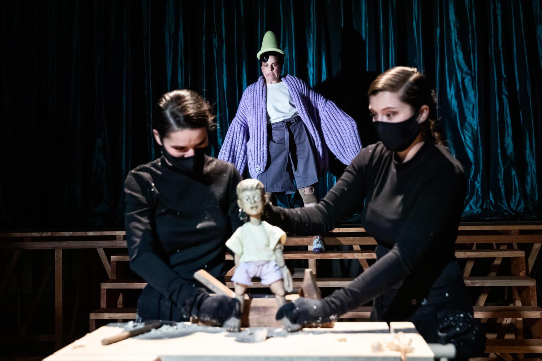 Pinocchio_HP_19